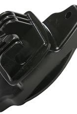 STRAINRITE Mega - Claw Insulator Black box 25