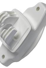 STRAINRITE Mega - Claw Insulator White box 25