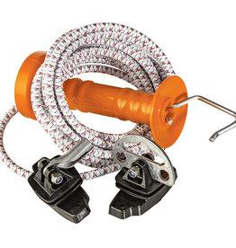 STRAINRITE Brianex Bungy Gate Break Kit 11m-SR