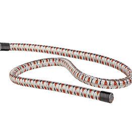 STRAINRITE Std Electric Bungy Cord 100m