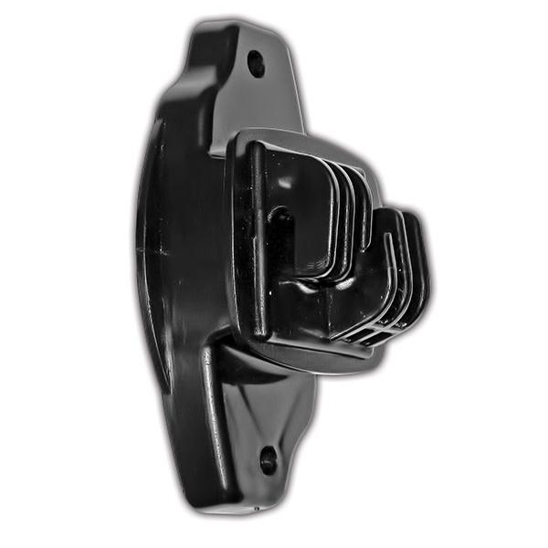 STRAINRITE W-Claw Insulator box 200