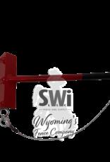 SWI CHAIN LINK / TOP RAIL DRESSING TOOL