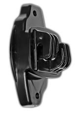 STRAINRITE W-Claw Insulator bag 1000