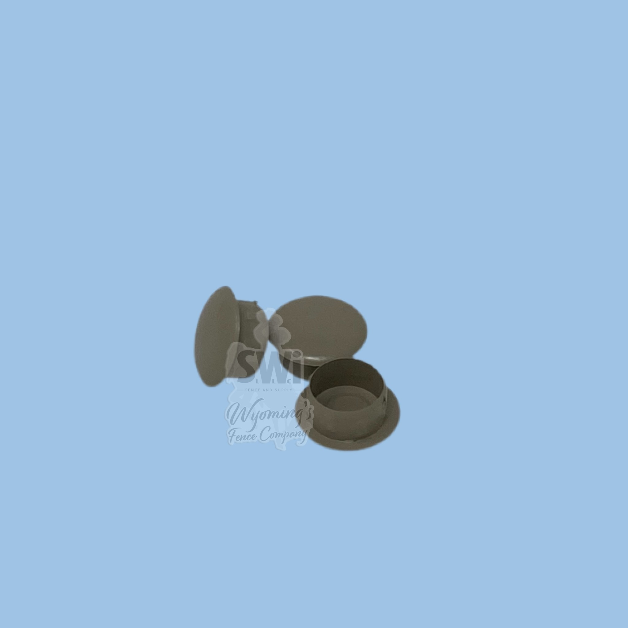"LMT MERCER 5/8"" VINYL HOLE PLUG (0.625"")"