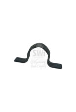 SWI WELDABLE CONTINUOUS FENCE CLIP