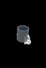 CARLON PVC CONDUIT COUPLING