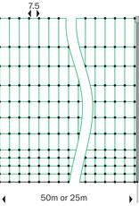 STRAINRITE Poultry Netting - 50m