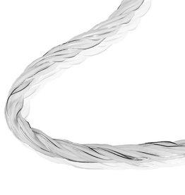 STRAINRITE 500M Polywire Wire