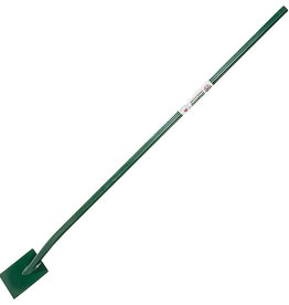 STRAINRITE Power Post Spade