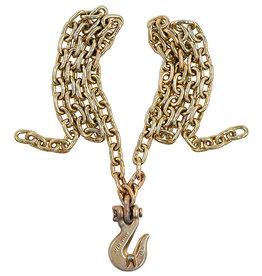 STRAINRITE Anchor Chain