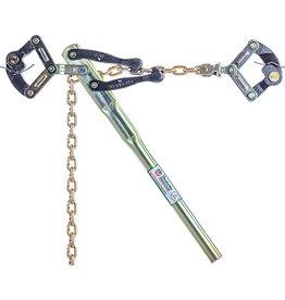 STRAINRITE Standard Chain Strainer without Spring