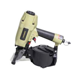 INTERCHANGE BRANDS WCS565 15-DEGREE COIL NAILER