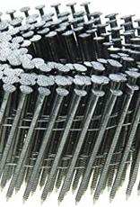 GRIP RITE 1 3/4 x .090  15DEG. STAINLESS STEEL RING SHANK NAIL/COIL