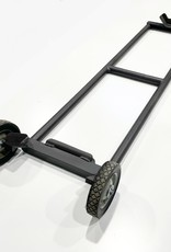 """SWI Rhino driver Cart  """"Driver with extended handles"""""""
