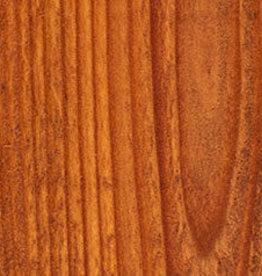 WOOD DEFENDER Transparent Fence Stain (5 gal)