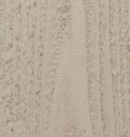 WOOD DEFENDER Semi Solid Latex (5 gal)