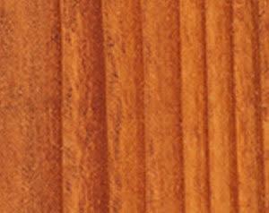 WOOD DEFENDER 200 Series Low VOC (5 gal)