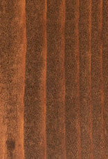 WOOD DEFENDER 200 Series Low VOC (1 gal)