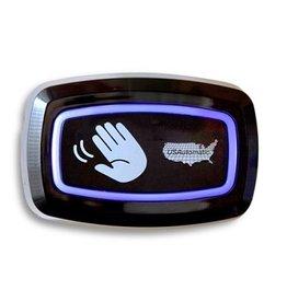 USAutomatic LCR Wireless Push To Operate Button