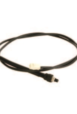 USAutomatic External Reset Button Cable (Patriot & Ranger) with plug