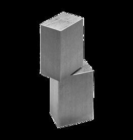 LIFTMASTER Liftmaster Block Power Hinge - Steel