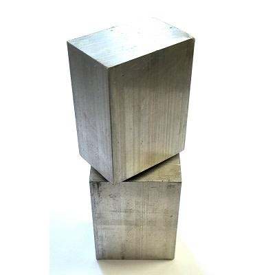 LIFTMASTER Liftmaster Block Power Hinge  - Aluminum
