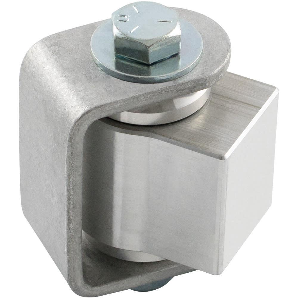 D&D Technologies Aluminum BadAss - Sold Each