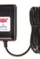 USAutomatic Ranger 500 120v Gate Kit - Single Gate