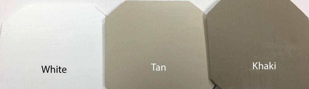NATIONAL VINYL PRODUCTS 7/8 X 11.3 VINYL T&G PICKET (0.060 WALL) DBL GROOVE