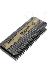 """STOCK-ADE 1 3/4"""" STOCK-ADE ST400 BARBED STAPLES / CLIP"""