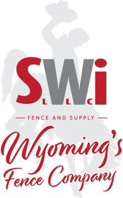 SWI Fence & Landscape Supply