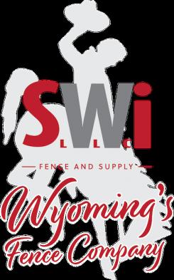 SWI Fence & Landscape Supply