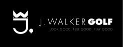 J.Walker Golf