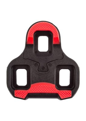 ORIGIN8 ORIGIN 8 PEDAL CLEAT SPLIT KEO 9d FLOAT