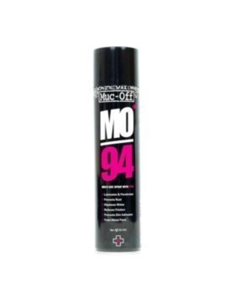 Muc-Off Muc-Off, MO94, Multi-purpose spray, 400ml