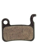 CLARKS Clark Brake Shoes Organic Disc Pad Compatible With M965/M966/M800