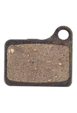 CLARKS Clark Brake Shoes Organic Disc Pad Compatible With Shimano/DEORE/ HYD55