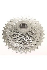SRAM SRAM PG950 FH BICYCLE CASSETTE 11-28 9 Speed Silver