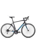 Fuji Fuji SPORTIF 2.3 Road Bike 56 ANTHRACITE