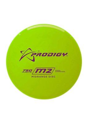 Prodigy Disc Golf Prodigy M2 750 Midrange Disc