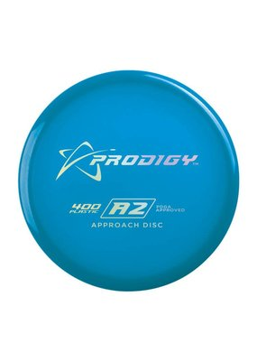 Prodigy Disc Golf Prodigy A2 400 Approach Disc