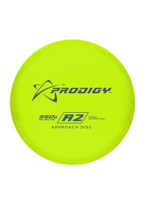 Prodigy Disc Golf Prodigy A2 350G Approach Disc
