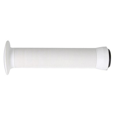 BLACK OPS Black-Ops Grips 145mm Circle White