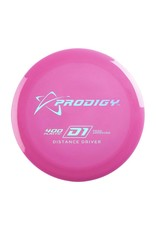 Prodigy Disc Golf Prodigy D1 400 Distance Driver