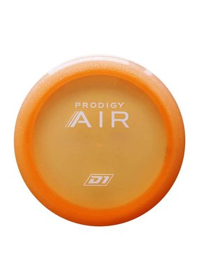 Prodigy Disc Golf Prodigy D1 Air Distance Driver