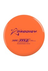 Prodigy Disc Golf M2 Midrange Disc - M2-4-180