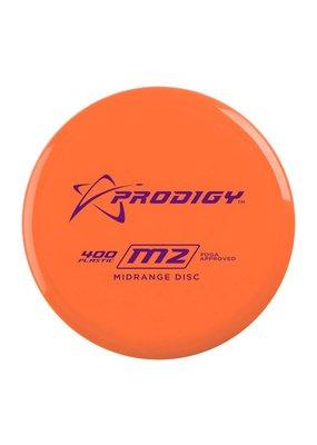 Prodigy Disc Golf Prodigy M2 400 Midrange Disc