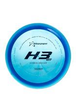 Prodigy Disc Golf Prodigy H3 V2 400 Plastic Hybrid Driver Golf Disc