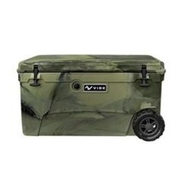 Vibe Vibe Element 70 Cooler with Wheels