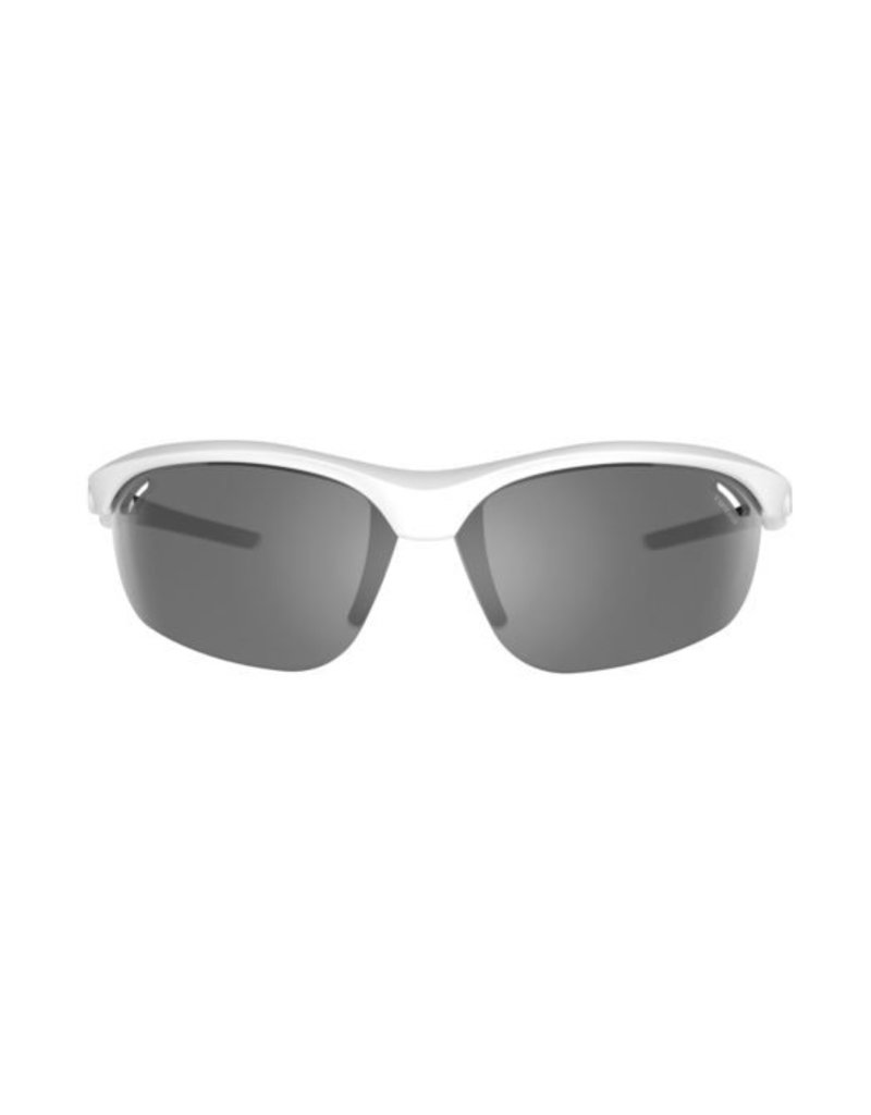 TIFOSI OPTICS Veloce, Matte White Fototec Sunglasses